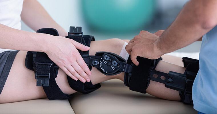 articoli ortopedici a napoli per riabilitazione e mobilita